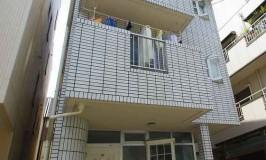【賃貸店舗・事務所】メゾンTH101号室